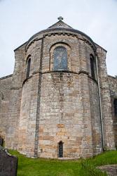Lastingham,-St-Mary's-Church--120.jpg