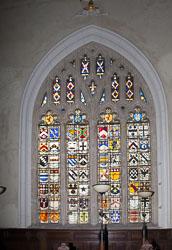 Lincoln's_Inn_Chapel_-005.jpg