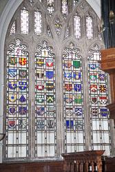 Lincoln's_Inn_Chapel_-015.jpg