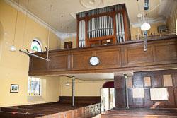 Lydgate_Methodist_Chapel,_New_Mill,_Huddersfield_-038.jpg