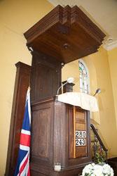 Lydgate_Methodist_Chapel,_New_Mill,_Huddersfield_-039.jpg