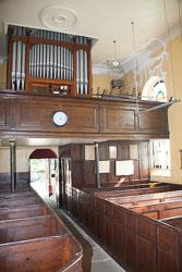 Lydgate_Methodist_Chapel,_New_Mill,_Huddersfield_-041.jpg