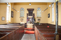 Lydgate_Methodist_Chapel,_New_Mill,_Huddersfield_-044.jpg