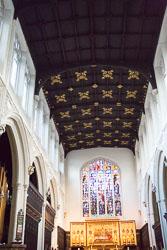 St-Margaret's-Church-202.jpg