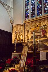 St-Margaret's-Church-206.jpg
