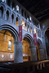 St_John_The_Baptist_Church,_Chester_-003.jpg