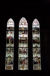 St_John_The_Baptist_Church,_Chester_-016.jpg