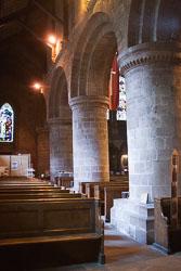 St_John_The_Baptist_Church,_Chester_-021.jpg