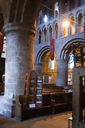 St_John_The_Baptist_Church,_Chester_-022.jpg