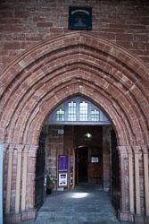 St_John_The_Baptist_Church,_Chester_-025.jpg