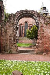 St_John_The_Baptist_Church,_Chester_-041.jpg