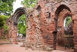 St_John_The_Baptist_Church,_Chester_-047.jpg