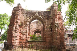 St_John_The_Baptist_Church,_Chester_-058.jpg