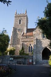 St_Leonard's_Church,_Hythe-001.jpg