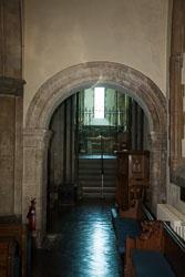 St_Leonard's_Church,_Hythe-002.jpg