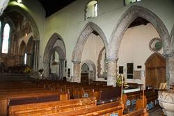 St_Leonard's_Church,_Hythe-007.jpg