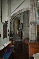 St_Leonard's_Church,_Hythe-008.jpg