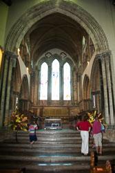 St_Leonard's_Church,_Hythe-015.jpg