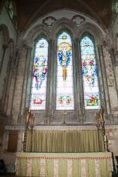 St_Leonard's_Church,_Hythe-018.jpg