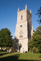 St_Leonard's_Church,_Hythe-025.jpg