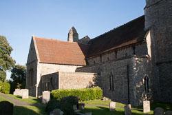 St_Leonard's_Church,_Hythe-028.jpg