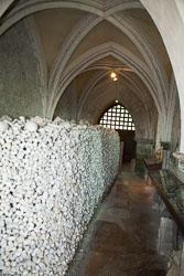 St_Leonard's_Church_Ossuary_-201.jpg