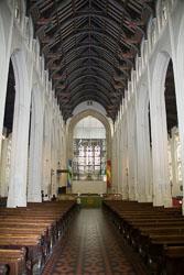 St_Mary's_Church,_Bury_St_Edmunds_-004.jpg