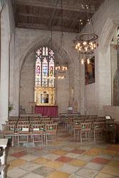 St_Mary's_Church,_Bury_St_Edmunds_-007.jpg