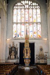 St_Mary's_Church,_Bury_St_Edmunds_-010.jpg