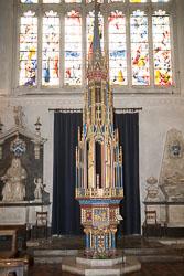St_Mary's_Church,_Bury_St_Edmunds_-011.jpg
