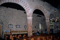St_Mary's_Church,_Lindisfarne_002.jpg