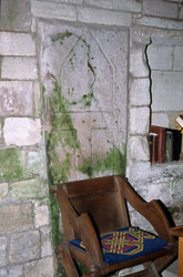St_Mary's_Church,_Lindisfarne_003.jpg