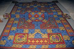 St_Mary's_Church,_Lindisfarne_004.jpg