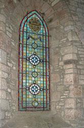 St_Mary's_Church,_Lindisfarne_005.jpg