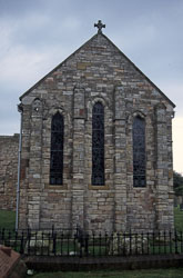 St_Mary's_Church,_Lindisfarne_008.jpg
