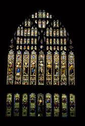 St_Mary's_Priory_Church,_Bridlington_002.jpg