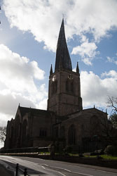 St_Mary_and_All_Saints_-004.jpg