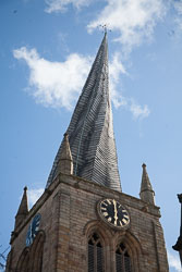 St_Mary_and_All_Saints_-007.jpg