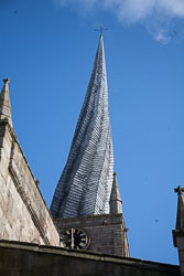 St_Mary_and_All_Saints_-008.jpg