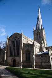 St_Mary_and_All_Saints_-011.jpg