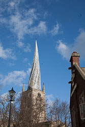 St_Mary_and_All_Saints_-013.jpg