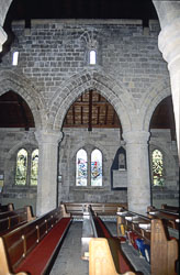 St_Oswald's_Church,_Filey_005.jpg