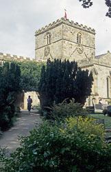 St_Oswald's_Church,_Filey_010.jpg