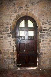 St_Peter's_Church,_Barton-On-Humber_-027.jpg