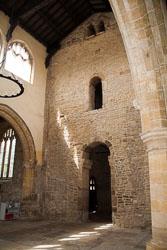 St_Peter's_Church,_Barton-On-Humber_-033.jpg