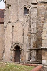 St_Peter's_Church,_Barton-On-Humber_-052.jpg