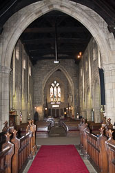 St_Wilfrid's_Church,_Calverley_-009.jpg