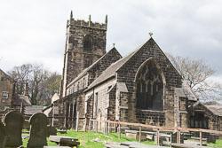 St_Wilfrid's_Church,_Calverley_-029.jpg