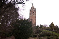 Cabot's-Tower-001.jpg