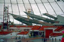 Millenium-Dome-002.jpg